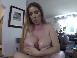 Dissimulation mom plus son.18cam.su