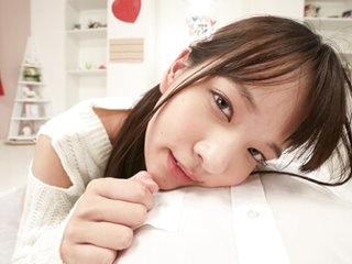 Mikako Abe Realistic Unremitting Creampie Sexual congress Part 1 - SexLikeReal