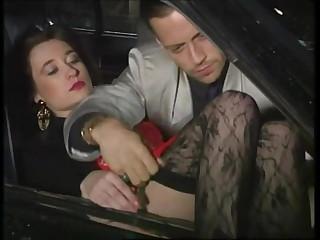 Io E Mia Madre (1990) Charlotte Stephie Sex Scenes