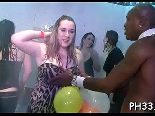 Sex party xxx