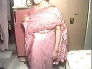old bangla xxx