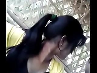 boyfriend, press boobs, Downlouse, ass, big, sexy, naughty boudi,bengali short film 2018,boudi,bangla boudi,bengali boudi,naughty bengali boudi,hot boudi,hot bangla boudi,hot bangla video,